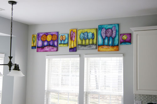 KITCHEN ART3-