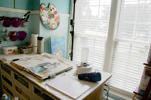 Studio(home)7-