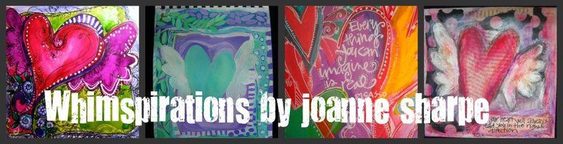 Picnik collage3