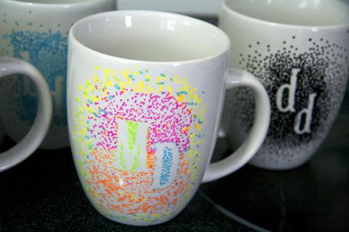 Monogrammed mugs3-