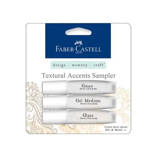 Faber-castell-textural-accents-sampler-9357-p