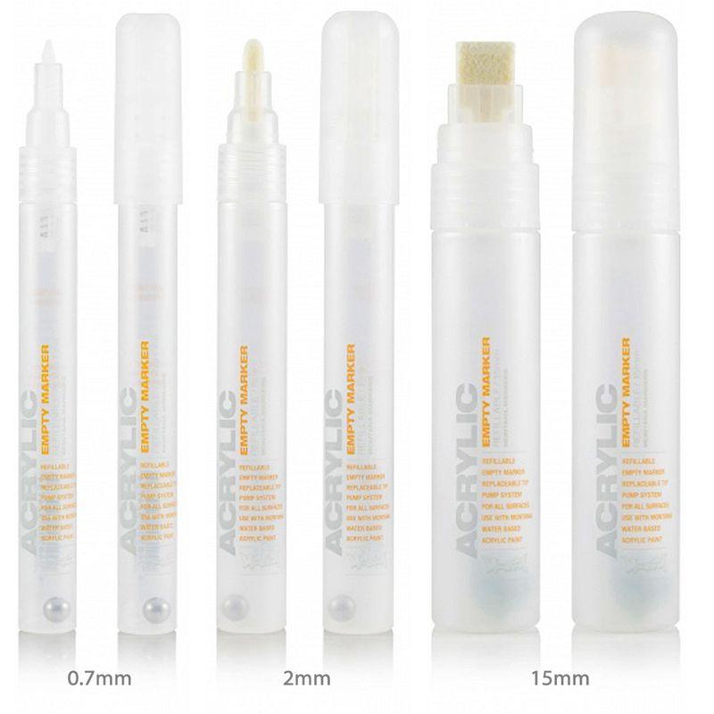 0v12896000000-st-01-montana-acrylic-empty-marker-07mm-2mm-15mm