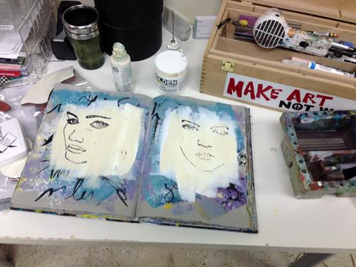 Faces3-