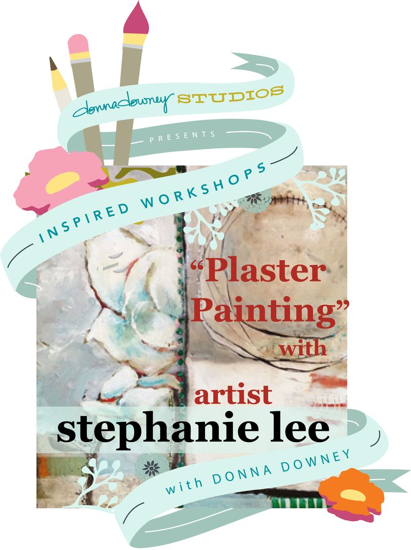 Plaster_painting_stephanie_lee