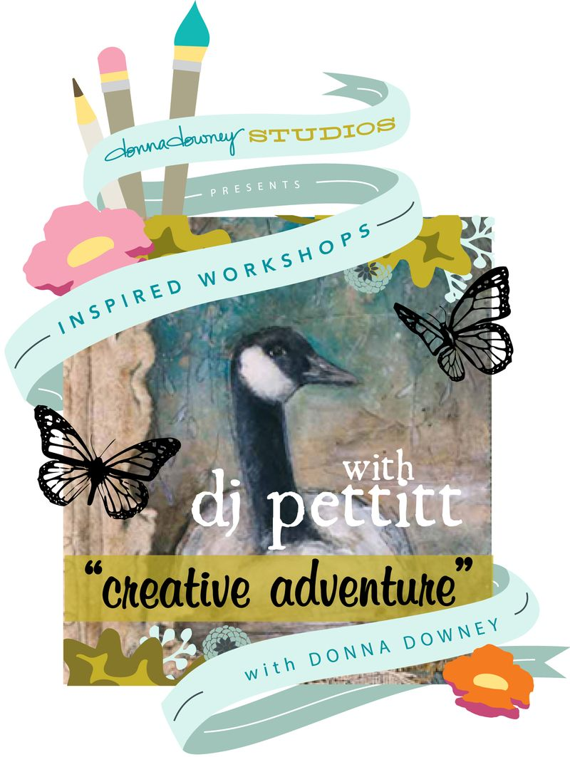 Creative_adventure_dj_pettitt