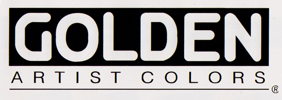 Golden-logo_2