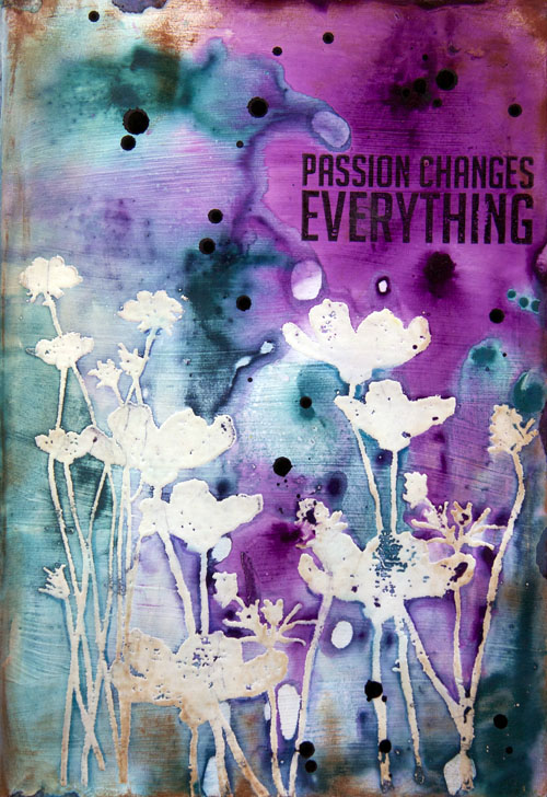 Passion changes page2-