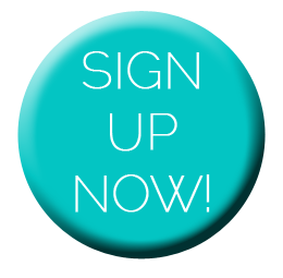 Sign-up-now-embossed
