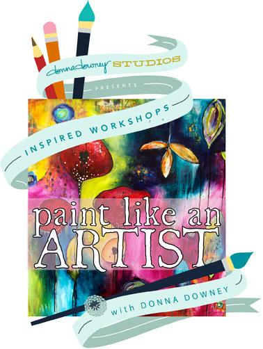 Paint like an artist2