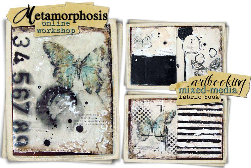 Metamorphosis images5online2-