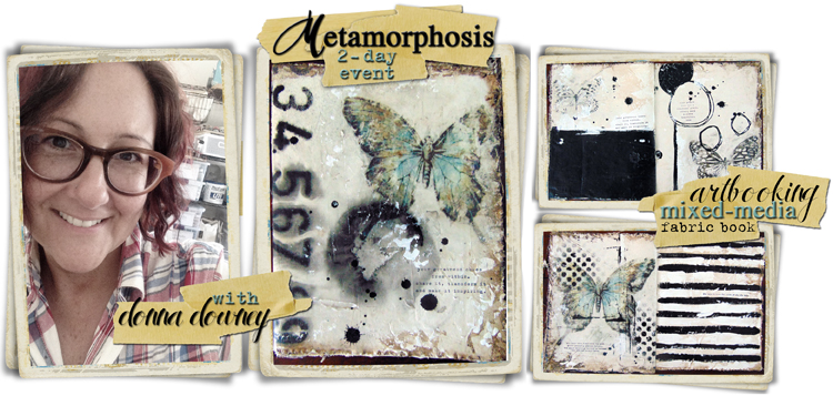 Metamorphosis images5-