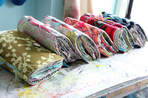Inspiration journals complete-2-