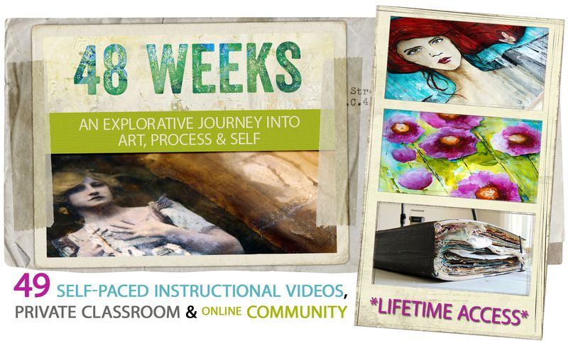 48 weeks logo3