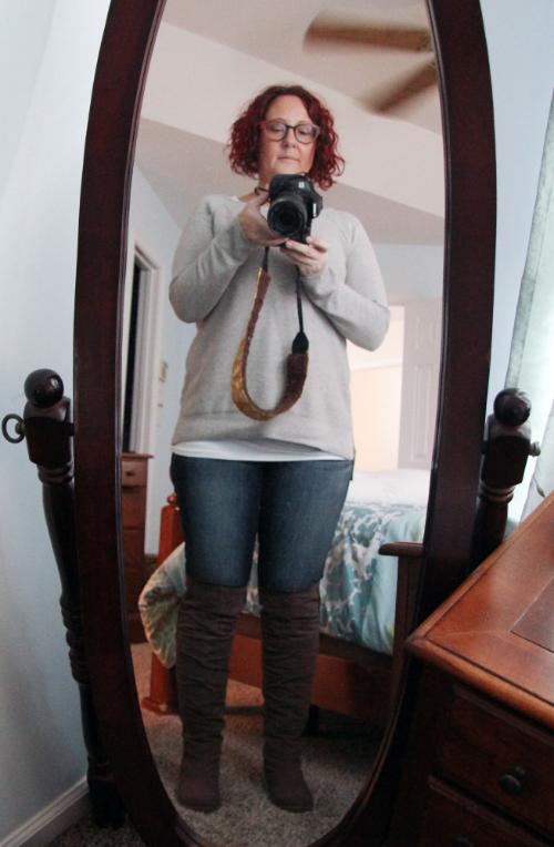 Me 2015-2