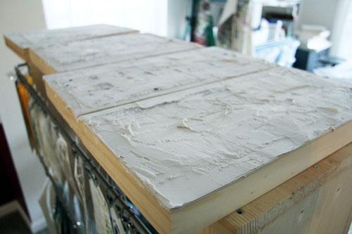 Stencil storage-6-