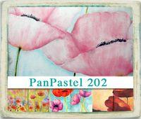Pp202 ad