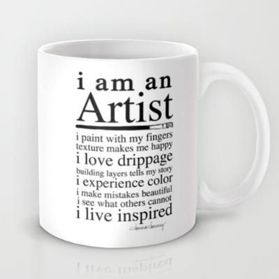 19310954_10492271-mugs11_l