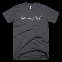 American apparel__asphalt_mockup