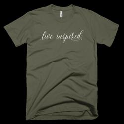 American apparel__lieutenant_mockup