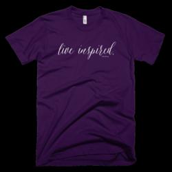 American apparel__eggplant_mockup