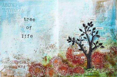 AJ_treeoflive_1