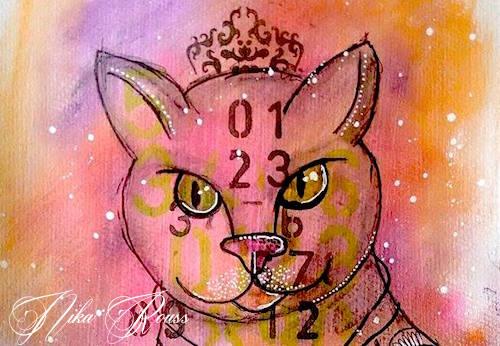 AG NR Cat 2