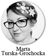 Marta blog1