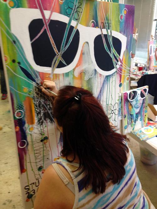 ARTISTRY-ellie-