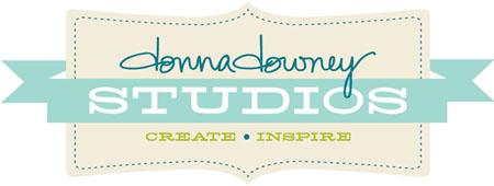 Studios logo-