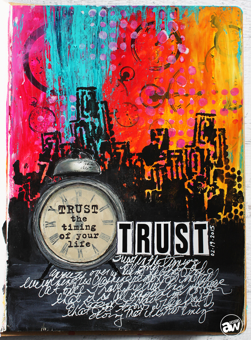 TrustTheTimingPhoto2