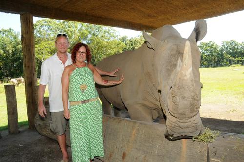 Rhinoboth