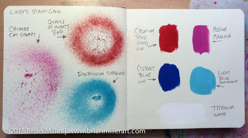 BrianMiller-ArtGang1-ColorSwatchs