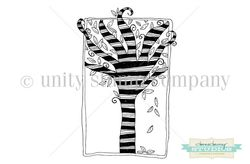 DD-1225A-STRIPED-TREE-OF-LIFE