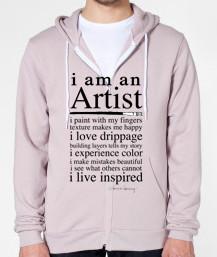 I_am_an_artist_sweatshirt