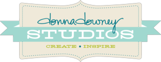 Studios logoweb