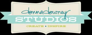 DDStudios_Logo