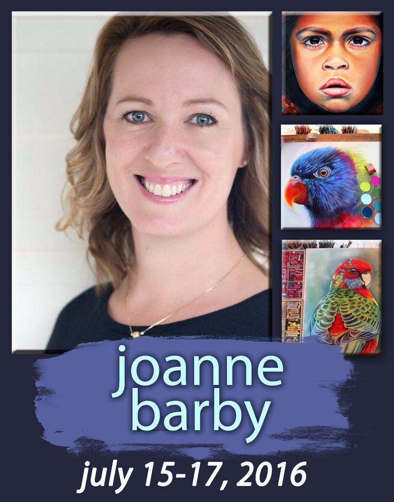 Joanne barby2