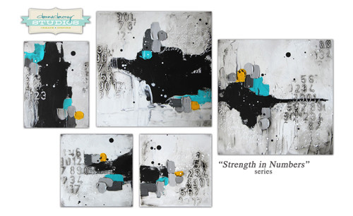 Strength_in_numbers_series-web_1_5