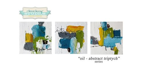 Oil_-_abstract_triptych_41da8ef1-9556-4b80-99d3-d9880942069b