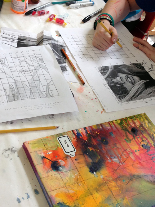 ARTISTRY-class2-