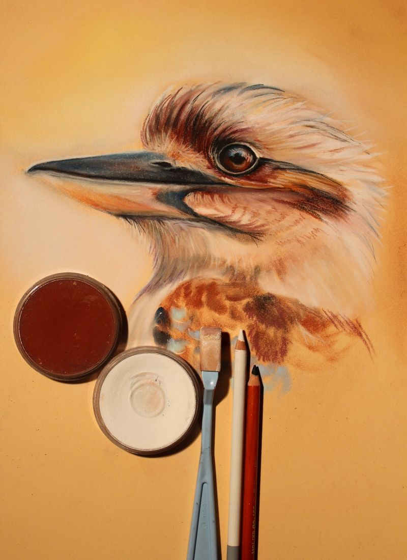 Kookaburra_demo_-_work_in_progress