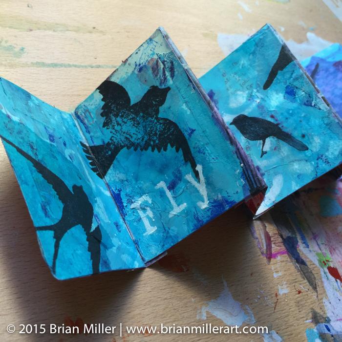 BrianMiller-ArtGang1-Journal2
