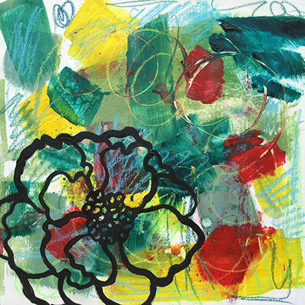 BrianMiller-ColorOutsideTheLinesAlternate