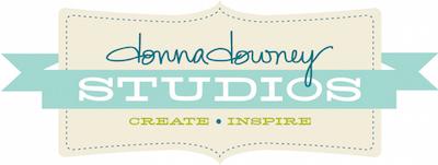 Studios logo copy
