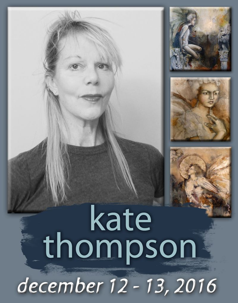 Kate thompson2016