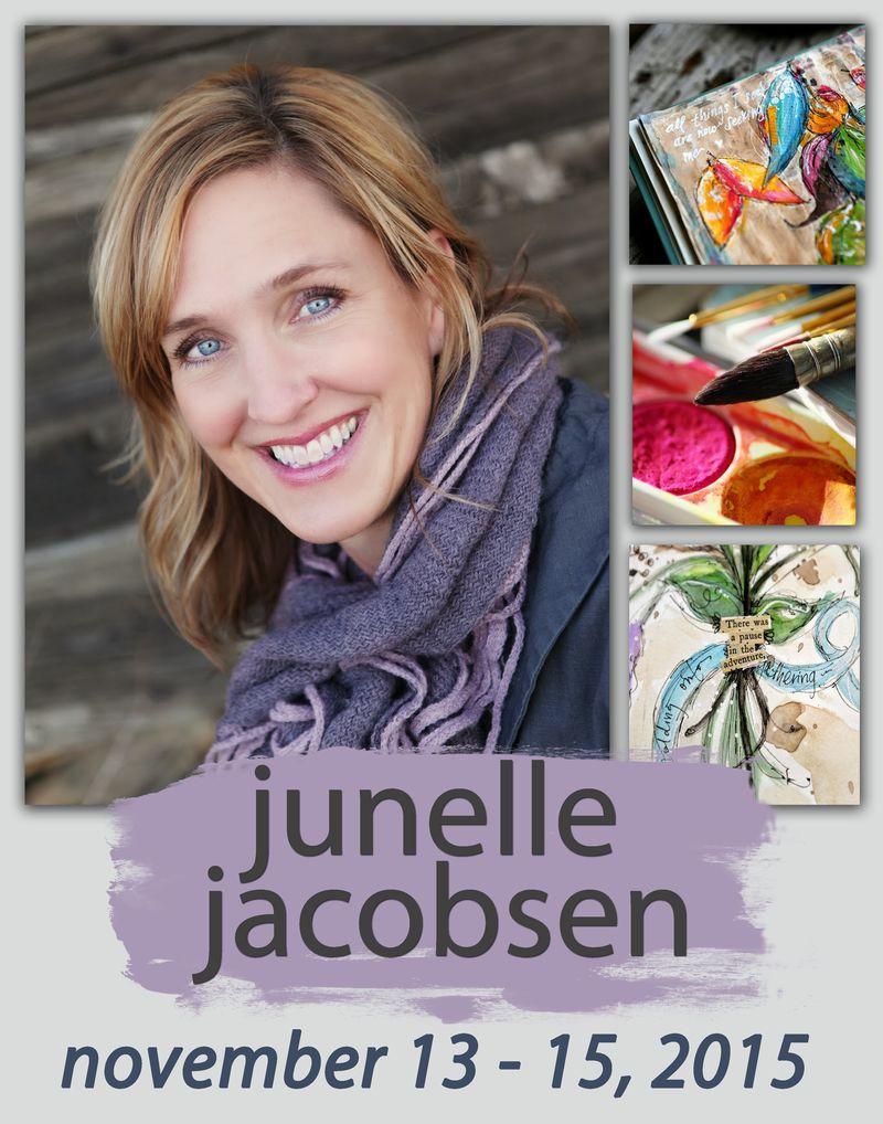 Junelle jacobsen2