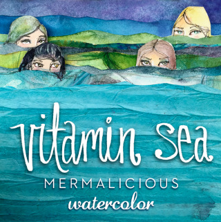 Vitamin sea logo bob800
