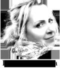 Denisa Gryczova name