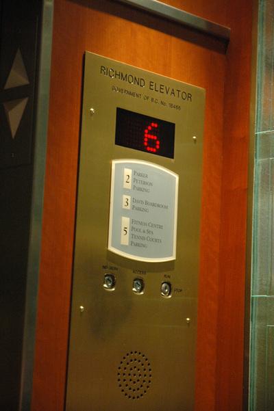 Elevator_floor_6