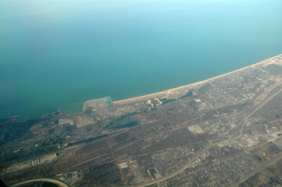 Flying_into_chicago2